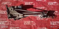 Мотор дворников Honda Civic 2001 EU1-1026790 D15B-3637907