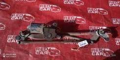 Мотор дворников Toyota Allion 2003 ZZT240-5011800 1ZZ-A039027