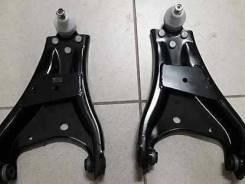 Рычаги передние Рено Дастер 4x4