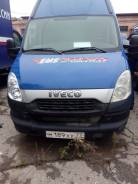 Iveco Daily, 2012