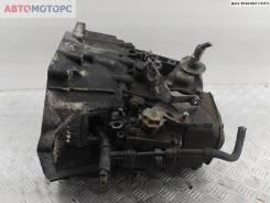 МКПП 6-ст. Peugeot 3008 2010, 1.6 л, Дизель (BVM6)