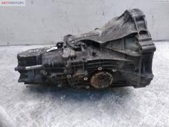 МКПП 5-ст. Audi A4 B5 (1994-2001) 1998, 1.8 л, Бензин (DDU)