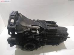 МКПП 5-ст. Audi A4 B5 (1994-2001) 1995, 1.8 л, Бензин (DDB)