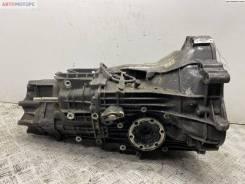МКПП 5-ст. Audi A4 B5 (1994-2001) 1995, 1.8 л, Бензин (CTE)