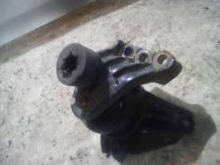 Опора двигателя Kia Sportage (JA) 1993-2006 [400139]