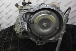 АКПП Mazda FP-DE Контрактная Mazda [243583]