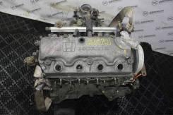 Двигатель Honda D13B, 1300 куб. см Контрактная Honda [G220570]