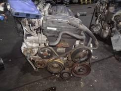 Двигатель+КПП Toyota 4A-GE, 1600 куб. см Контрактная Toyota [240420]