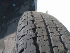 Bridgestone RD613 Steel, 165R13 LT