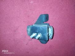 Подушка двигателя левая Исудзу Вигхорн 4JG2T