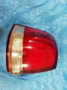 Стоп сигнал левый Toyota Land Cruiser UZJ200 2009гв