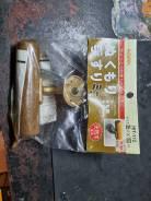 Катерная фурнитура, ручка, Япония.