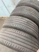 Bridgestone, 235/65 R18