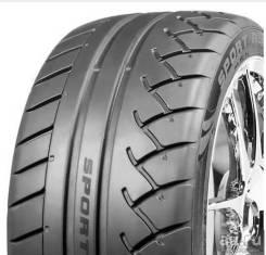 Goodride Sport RS, 285/35 R18