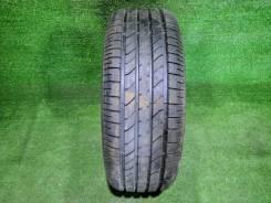 Bridgestone Turanza ER30, 215/55/16