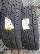 Dunlop Grandtrek AT3, 245 75 16
