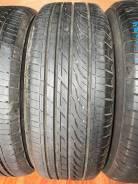 Bridgestone Regno GR-9000, 215/55 R17