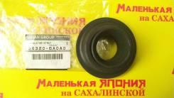 Опора стойки 54320-6A0A0 Nissan на Сахалинской