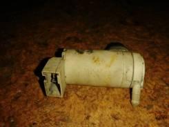 Насос бачка омывателя Great Wall Hover H1 1 2005-2010