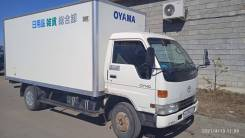 Toyota, 1995