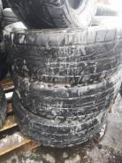 Dunlop Grandtrek AT3, 265/70R17