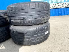 Bridgestone Potenza RE050A II, 255/40 R17