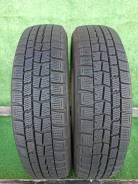 Dunlop Winter Maxx WM01, 145/65/15