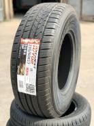 RoadX, 235/60 R17 102H