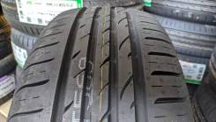 Nexen N'blue HD Plus, 195/55 R15