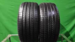 Pirelli Scorpion Verde, 255/45 R20