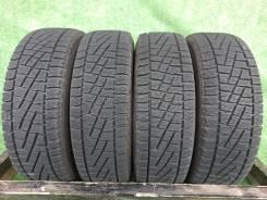 Bridgestone Blizzak MZ-01, 175/70/13