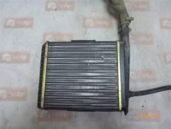 Радиатор печки ВАЗ 2110, 2112