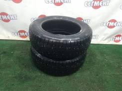 Pirelli P Zero ice, 185-65-15