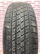 Bridgestone Dueler H/L 683, 215/70R16