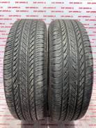 Bridgestone Dueler H/L 850, 215/70R16