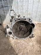 МКПП Mazda 3 BL 1.6 2009-2013