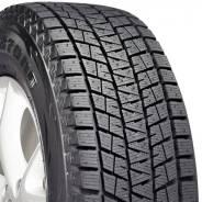Bridgestone Blizzak DM-V1, 235/75R17