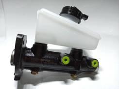Цилиндр главный тормозной с бачком ваз 2108-21099 Ваз 2110-2112