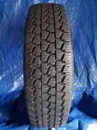 Dunlop Graspic, 185/80 R14