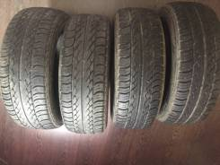 Hankook Optimo K406, 185/60 R-14, 82H.
