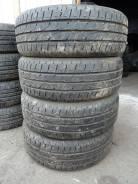 Bridgestone Ecopia EX20C, 185/55 R15