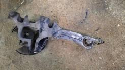 Кулак поворотный задний правый Volvo S60 2010> B4164T