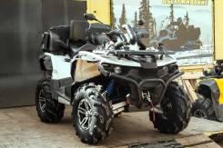 Stels ATV 800G Guepard Trophy, 2016