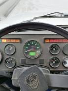 Продается ГАЗ-3309 КО503