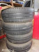 Michelin Energy XM2, 185/60/14