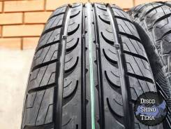 Tunga Zodiak-2 PS-7, 195/65r15 95T