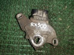 Датчик положения селектора АКПП Lexus Rx300 2000 Mcu15 1MZFE