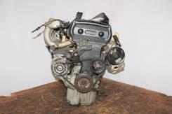 Двигатель Киа Каренс 1.8 бензин 116-130 л. с.
