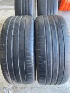 Continental ContiSportContact 5, 255/55 r 18