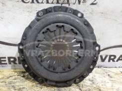 Корзина сцепления Lifan Breez 2007 [LF481Q11601100A]